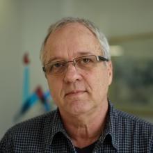 פרופ גבי הורנציק, בית הספר לחינוך