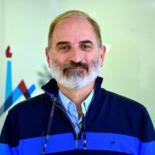 דר מרסלו דורפסמן, בית הספר לחינוך