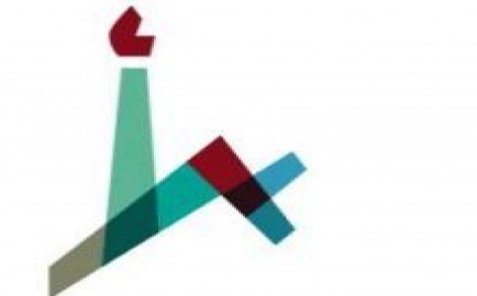 logo_3_1_0_0_0_0_0_0_0_0_0_1_0_0.jpg