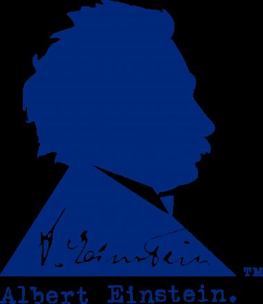einstein-logo_blue