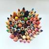 pencils_taru-huhkio