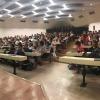seminar_academics_jerusalem
