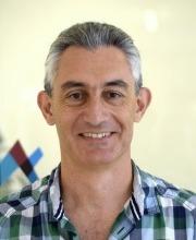 אליק פלטניק