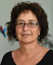 עדנה לומסקי-פדר