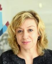 ילנה רטנר