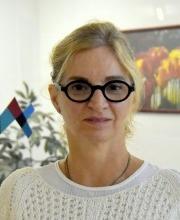 Judy Kahan Mass