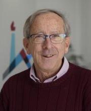 Prof. Marc Hirshman
