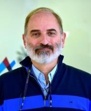 Dr Marcelo Dorfsman