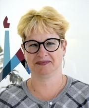 רויטל גולדברג