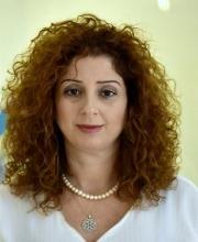 Romen Jammal Abboud