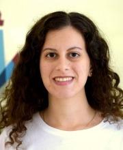 Yasmin Elias